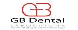 GB Dental Lab